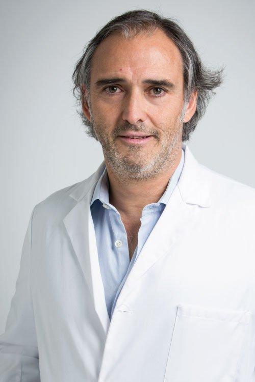 Cirujano Maxilofacial en Huelva