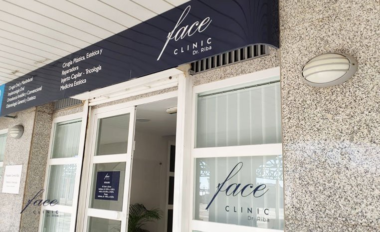 Tu Clinica dental en Huelva Face Clinic