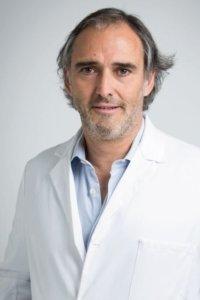 Especialistas implantes Huelva