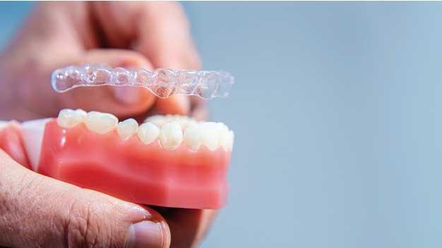 Mejor tratamiento de ortodoncia para tí en Huelva